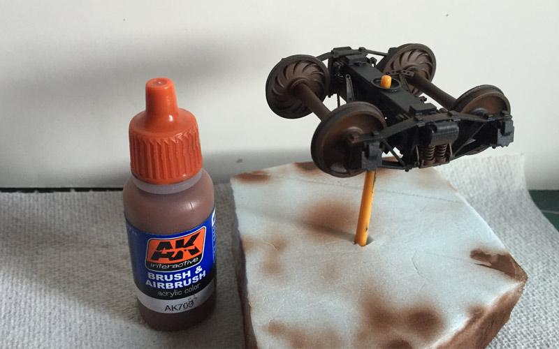 truck-dark-rust
