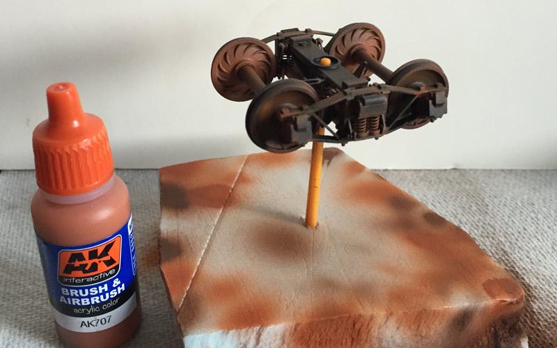 truck-light-rust