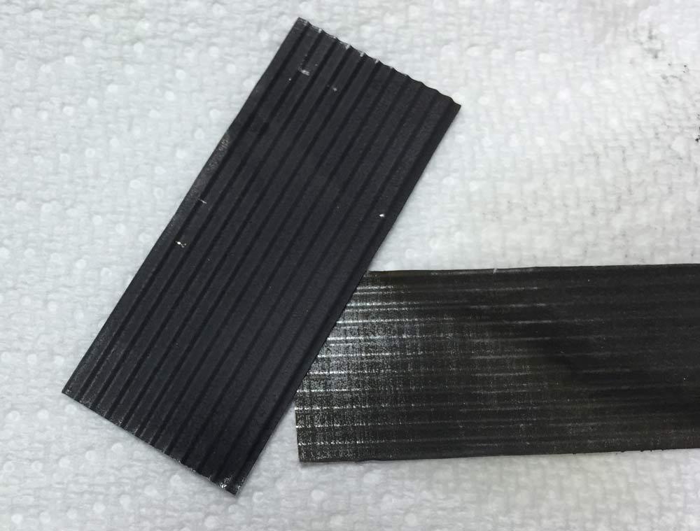 black-tin