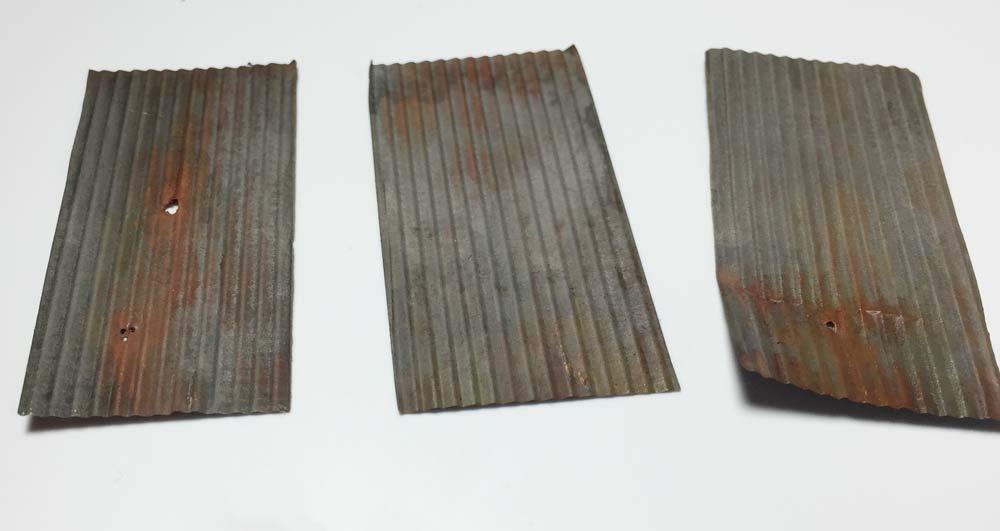 tin-drying