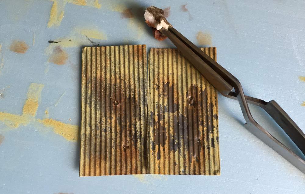 tin-painting-dark-rust