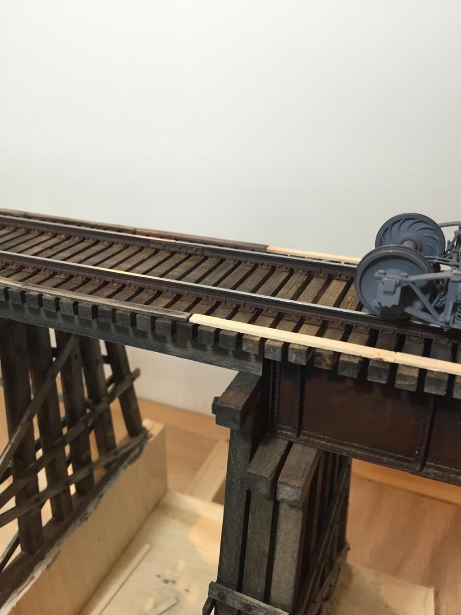 rail-rust-4