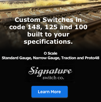 Signature Switch Company