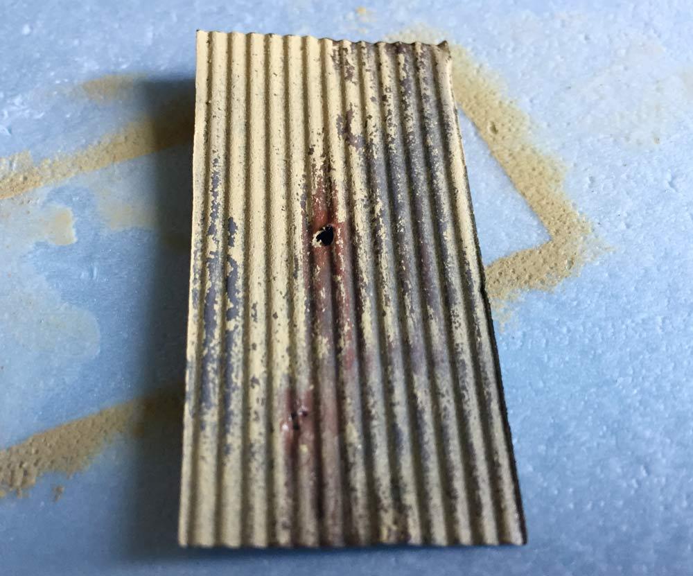 tin-painting-peeling2